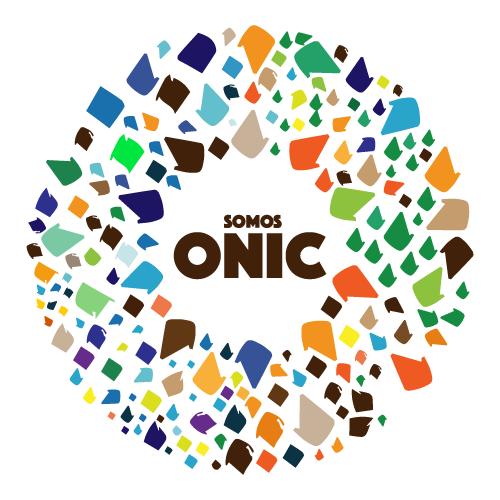 SomoONIC logo