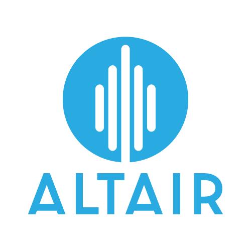 ALTAIR 2015