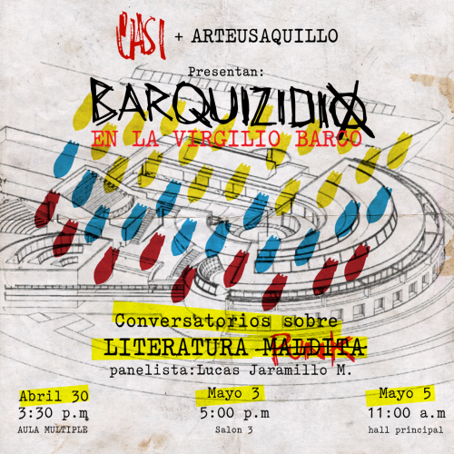 Barquizidio