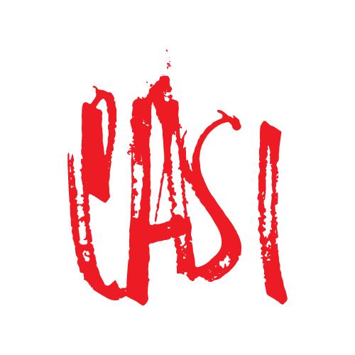 CASII Logo