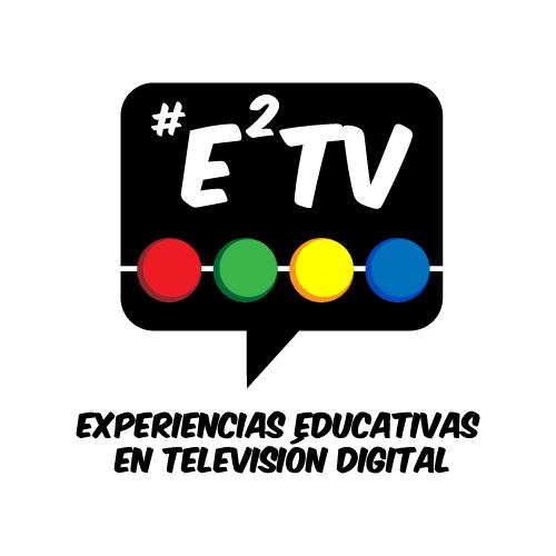 E2TV LOGO