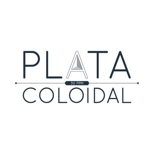 plata logo