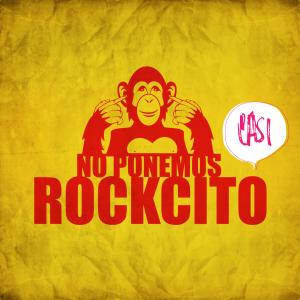 rockcito insta